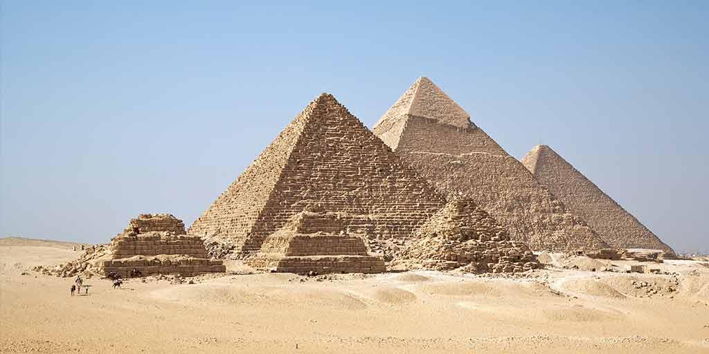 assassin's creed egypt 2017