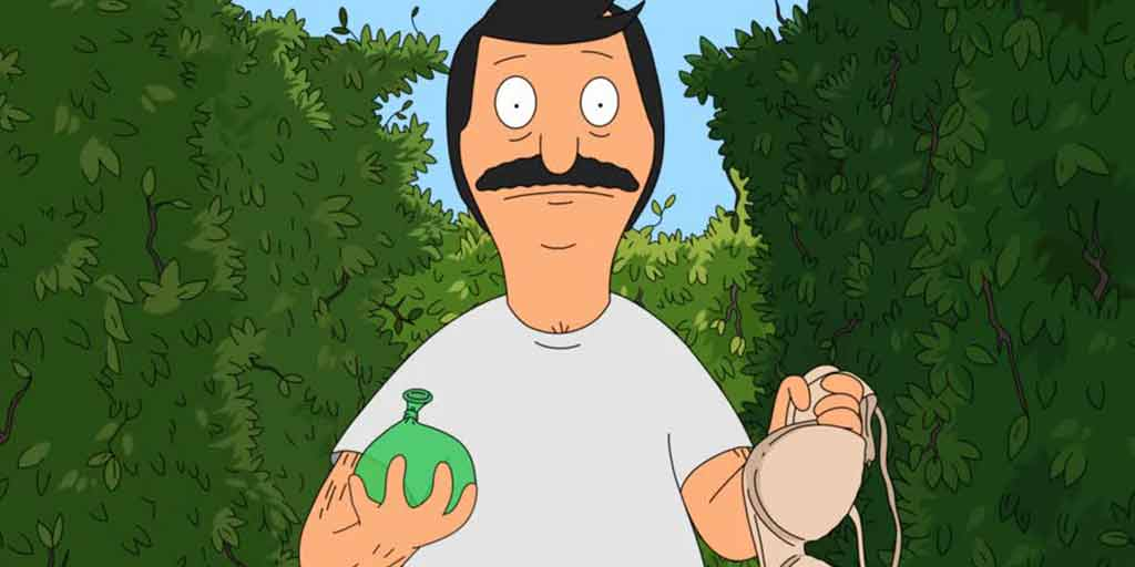 22 Best Bob's Burgers Episodes: Your Ultimate Guide (2019