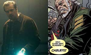 cable david harbour