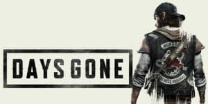 Rumor: Days Gone Release Date Leaked