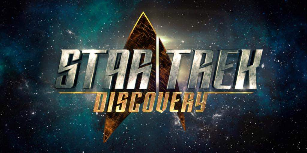 Jason Isaacs To Join Star Trek: Discovery Cast