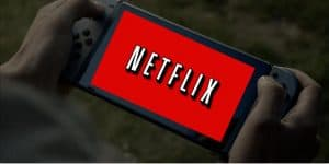 Netflix Will Eventually Come To The Switch