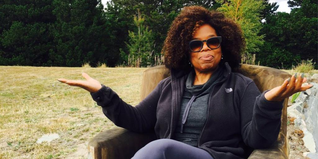 Director Shares Photos Of Upcoming A Wrinkle In Time