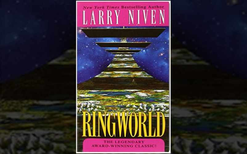 best sci-fi novels