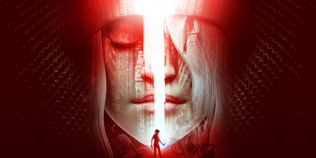 The Secret World Is Being Relaunched As Secret World Legends