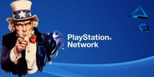 Taxes Make An Appearance On PlayStation Network