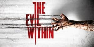 Rumor: The Evil Within Might Be Getting A Sequel