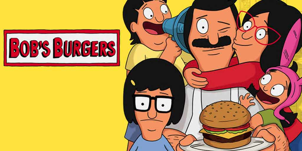 22 Best Bob S Burgers Episodes Your Ultimate Guide 2019 Nerd Much