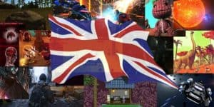 UK Game Companies Might Relocate Due To Brexit