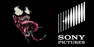 Venom Confirmed To Start Shooting This Fall