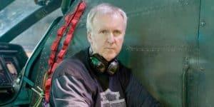 James Cameron's Avatar Sequels Get Launch Dates