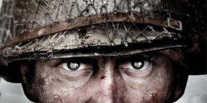 Box Cover Reveals Clues About Call of Duty: WWII Multiplayer