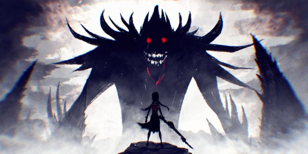 """Bandai Namco Teases New """"Prepare To Dine"""" Game With Trailer"""