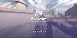 Rainway App Will Stream Games From Any Console To The Switch