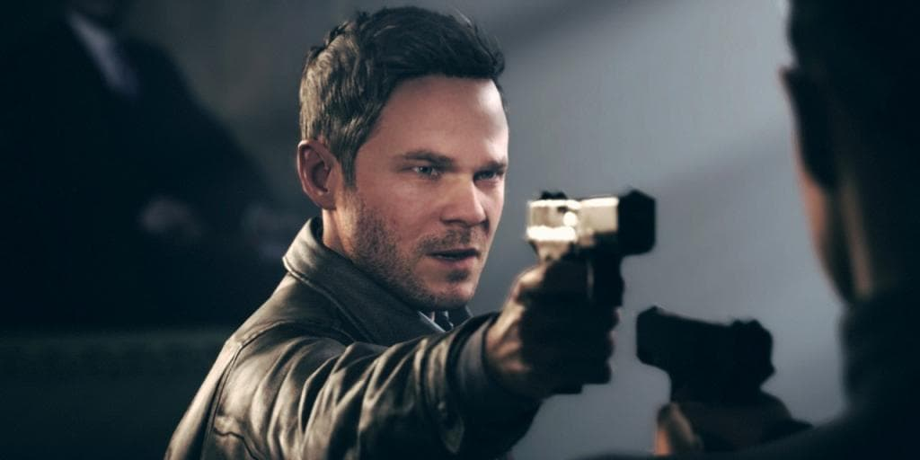 Developers Remedy of Quantum Break Are Making Two New Games