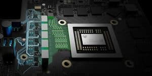 "Project Scorpio Made To Court Developers And ""Premium"" Customers"