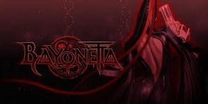 it could also mean that Bayonetta is coming to the Switch.