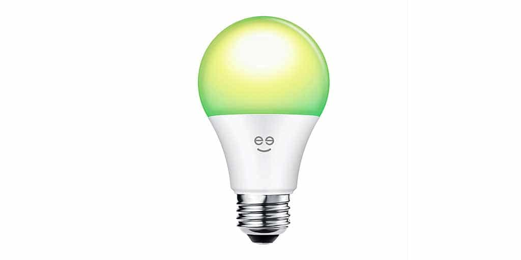 geena prisma bulbs