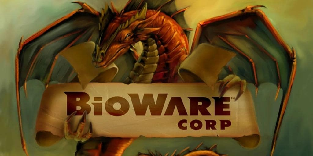 BioWare's Action IP Delayed Until 2019