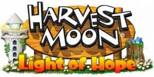 Harvest Moon: Light of Hope Announced For PS4, Steam, And The Nintendo Switch