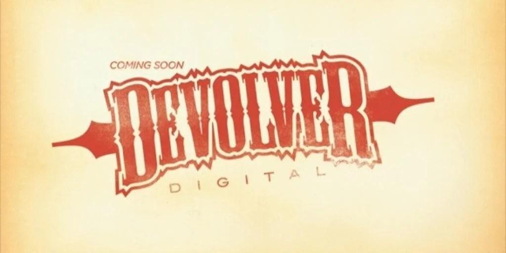Devolver Digital Press Conference Date June 11