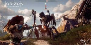 Horizon Zero Dawn Might Have Inspired Microsoft