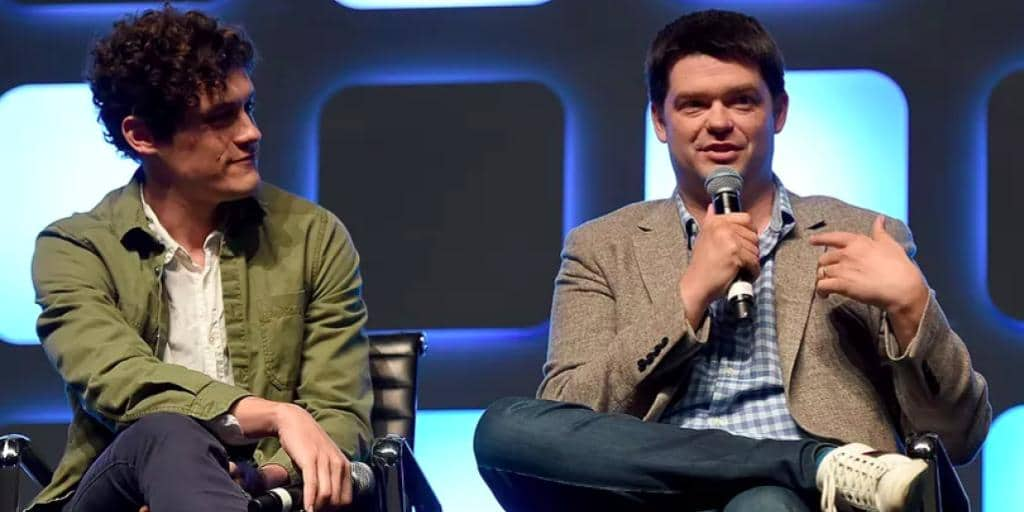 Star Wars Han Solo Spin Off Directors Fired