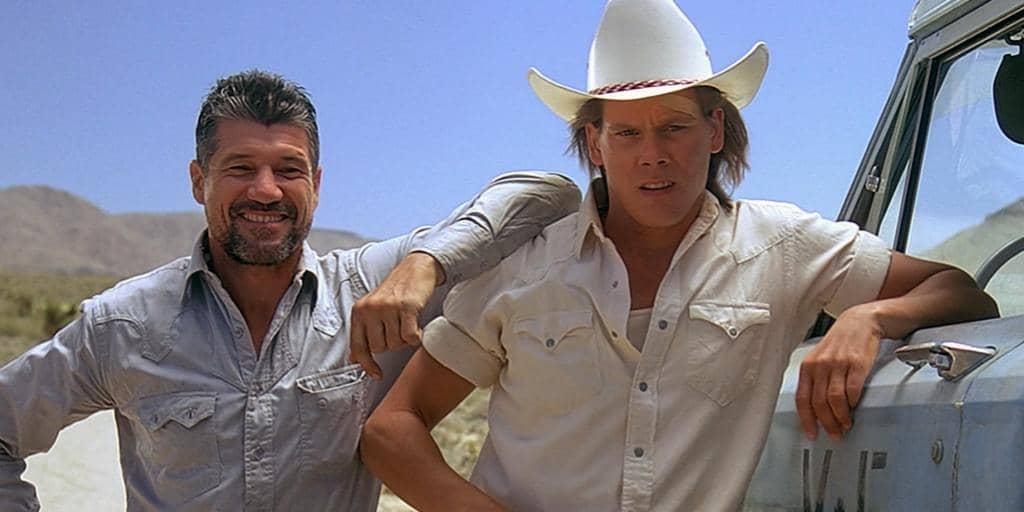 Tremors TV Series Gets Pilot Episode