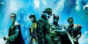 Watchman HBO Series In The Works