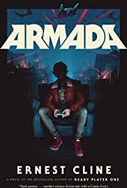 armada movie