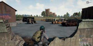 PlayerUnknown's Battlegrounds Hits 5 Million Sales