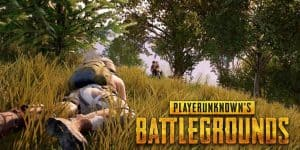 PlayerUnknown's Battlegrounds Will Add First Person Only Servers