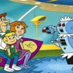 The Jetsons Live Action Series In The Works