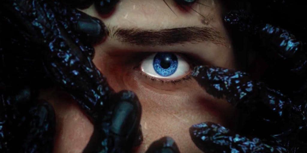 Black Mirror Remake Release Date November 2017