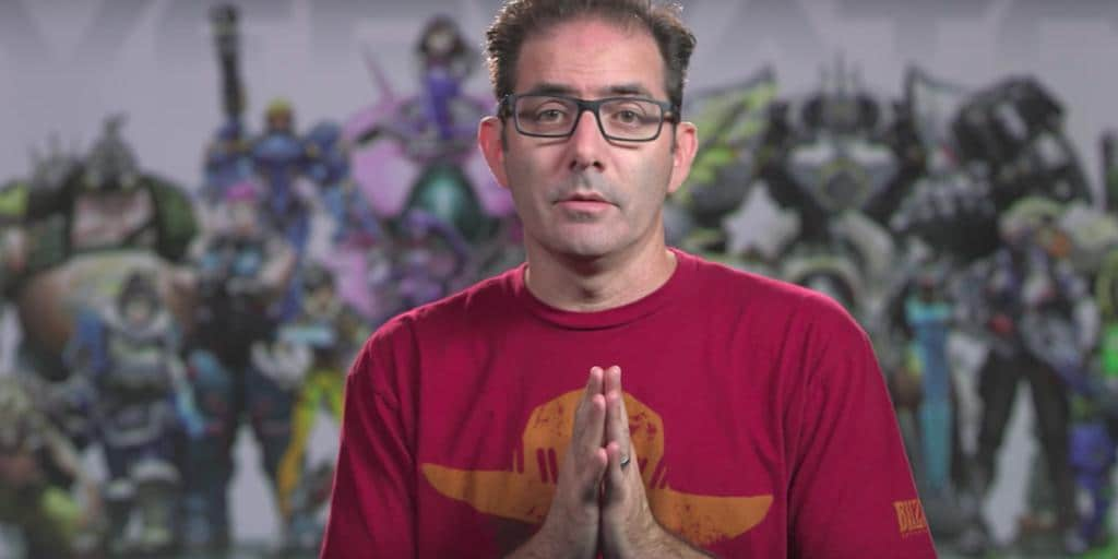 Overwatch Deathmatch Modes Coming Soon