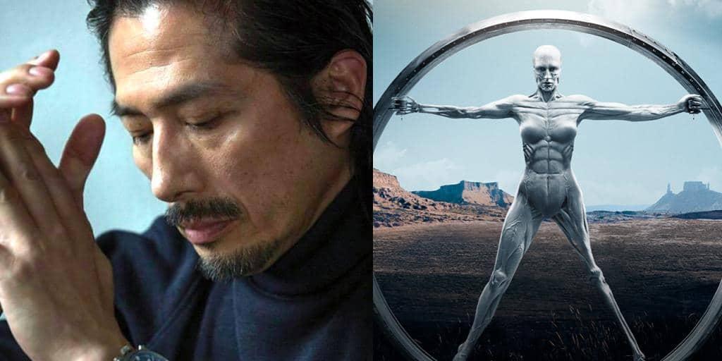 Westworld Adds Hiroyuki Sanada to Season 2