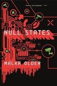 best new sci-fi books