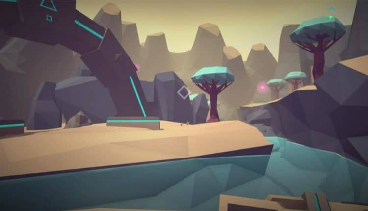 Morphite Review PS4