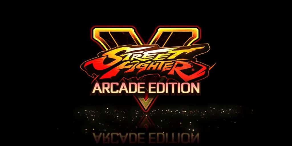 Street-Fighter-V-Arcade-Edition