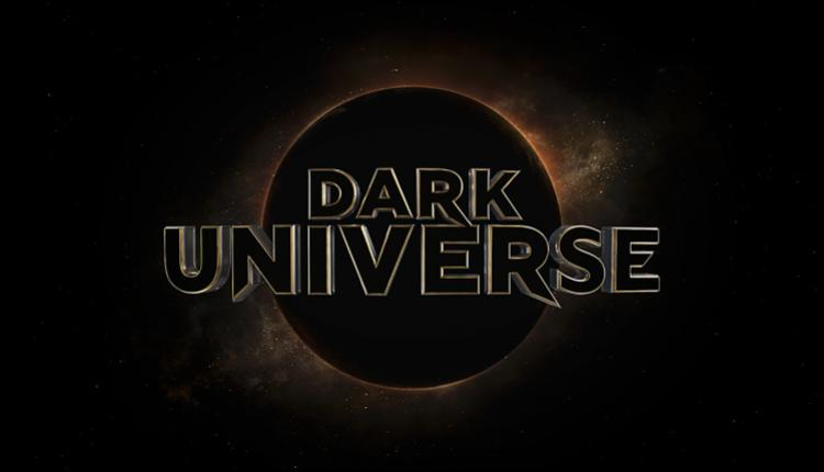 Dark Universe Producers Jump Ship