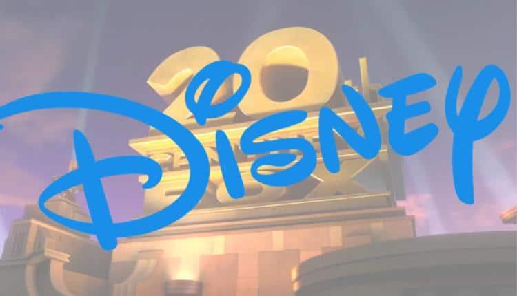 Disney In Talks To Buy 21st Century Fox