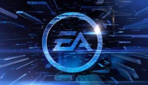 EA Teases New Action Game