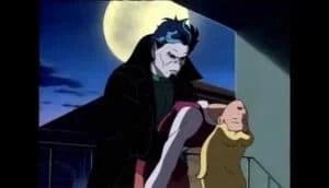 Morbius Spider-Man Spinoff Movie