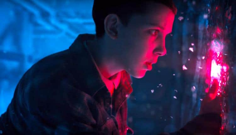 Stranger Things Season 3 Details Teased