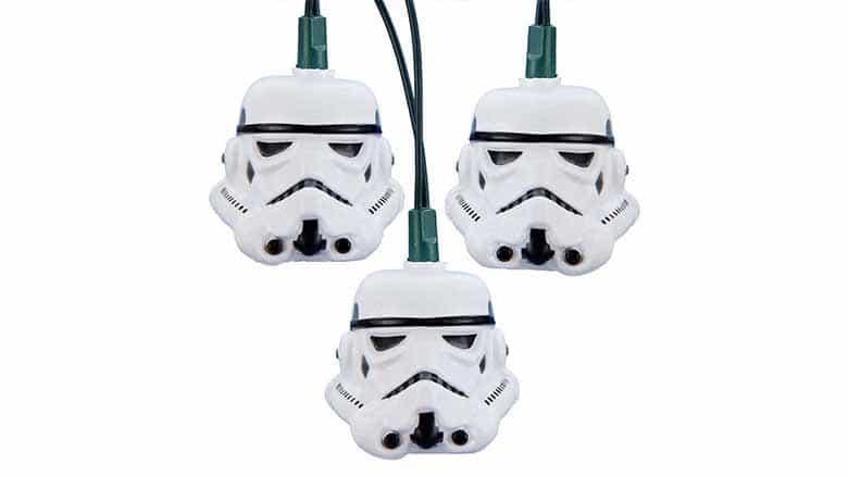 storm trooper helmet lights