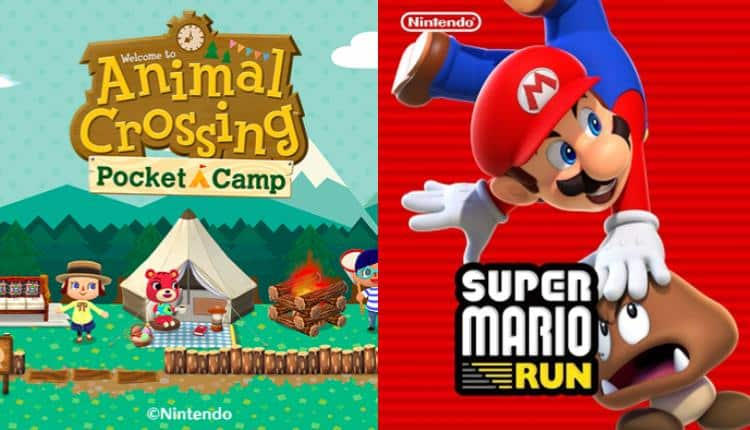 Nintendo Seeks More Mobile Developers