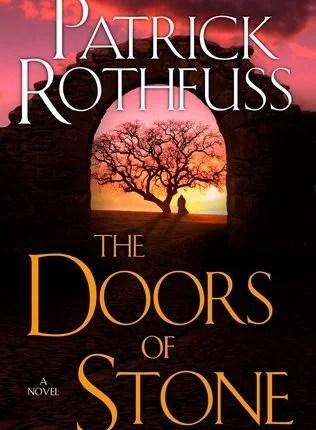 doors of stone