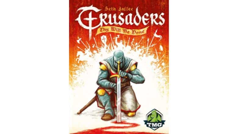 best board games 2018 for adults