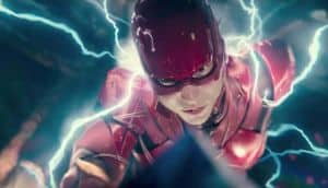 Flashpoint To Be Directed By John Daley and Jonathan Goldstein