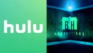 Get Out Studio Producing Horror Anthology Series for Hulu